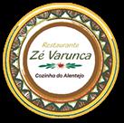 Restaurante Varunca